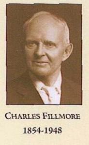 Charles Filmore